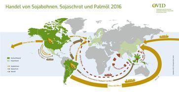 """Bild: """"obs/OVID, Verband der ölsaatenverarbeitenden Industrie in Deutschland e.V."""""""