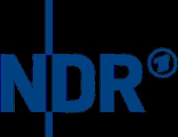 NDR Norddeutscher Rundfunk
