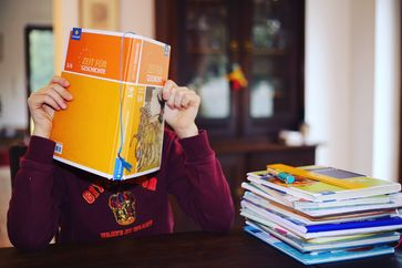 Bild: Sozialverband Deutschland (SoVD) Fotograf: Christian Draheim
