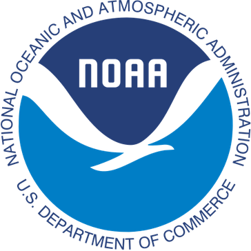 National Oceanic and Atmospheric Administration (NOAA