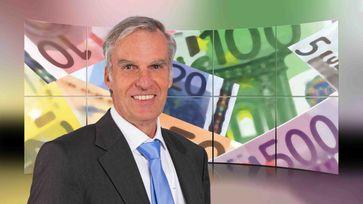 Dr. Bruno Hollnagel (2020)