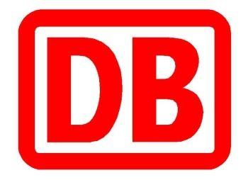 Logo von Die Bahn