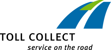 Toll Collect Logo
