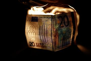 Bild: segovax / pixelio.de
