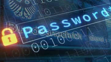 Petition: Schützt unsere Passwörter vor dem Zugriff durch die Regierung!