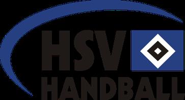 Logo Handball Sport Verein Hamburg