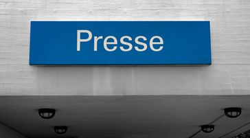 Bild: Petra Bork / pixelio.de
