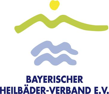 Bayerischer Heilbäder-Verband