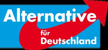 AfD Logo