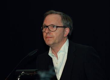 Olli Dittrich im März 2012