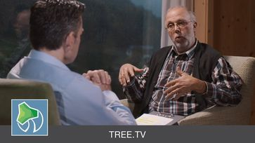 TREE.TV 8 mit Hubert Lehle