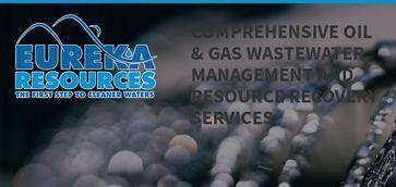 """Bild: Screenshot Internetseite: """"https://eureka-resources.com/"""" / Eigenes Werk"""
