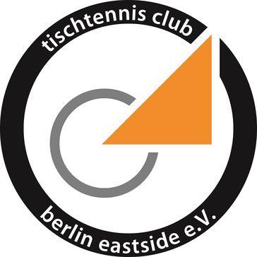 Logo ttc berlin eastside e.V.