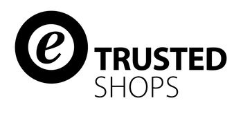 """Logo Trusted Shops / Bild: """"obs/Trusted Shops GmbH"""""""