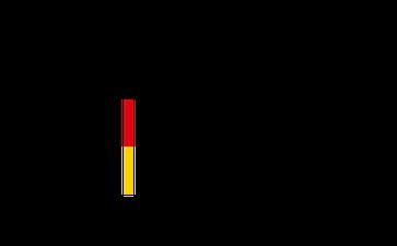 Bundesministerium für Gesundheit (BMG) Logo