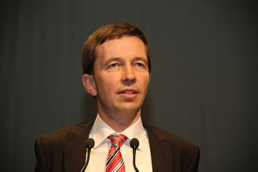 Bernd Lucke Bild:   blu-news.org, on Flickr CC BY-SA 2.0