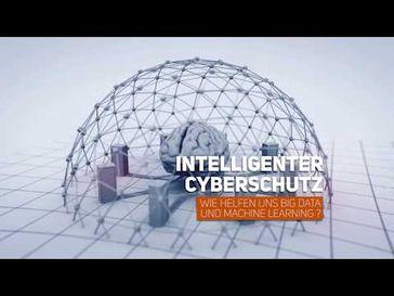 Eine zukunftsfeste Cybersicherheitsarchitektur für Deutschland gestalten: Potsdamer Konferenz für Nationale CyberSicherheit 2018
