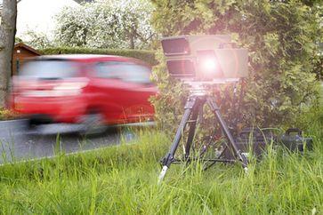 Bild: Tim Reckmann / pixelio.de