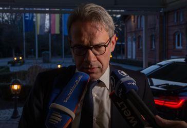 Georg Maier (2018)