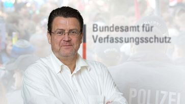 Stephan Brandner (2018)