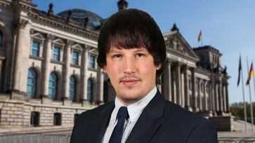 Andreas Bleck (2019)