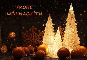 Bild: BettinaF / pixelio.de