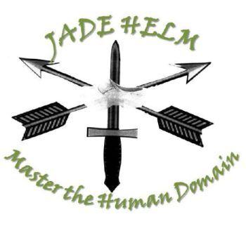 Jade Helm Logo (?)