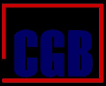 Der Christliche Gewerkschaftsbund Deutschlands (CGB) ist ein Dachverband von 18 Berufsverbänden bzw. Gewerkschaften.