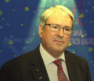 Jörg Steinbach (2018)