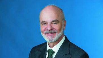 Walter Wissenbach (2020)
