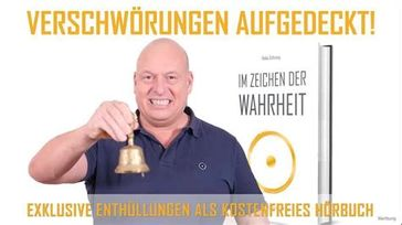 Heiko Schrang (2021)
