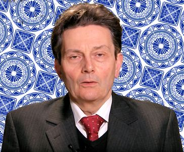 Rolf Mützenich (2018)