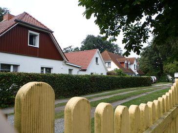 Bild: DieBibliothekarin / pixelio.de