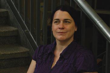 Lena Falkenhagen, 2019
