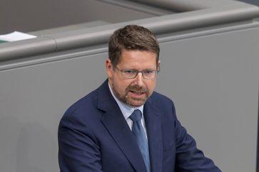 Stephan Stracke (2020)