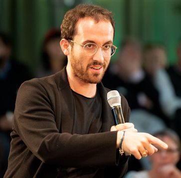 Igor Levit (2019)