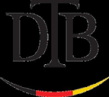 Deutsche Tennis Bund e. V. (DTB)