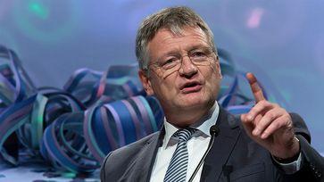Jörg Meuthen (2018)