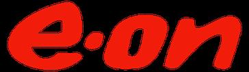 Logo von e.On