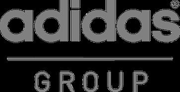 Adidas AG Logo