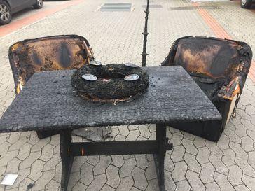 Symbolbild Feuerwehr Düsseldorf