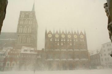 Bild: Ralf Luczyk, www.hinein.eu / pixelio.de