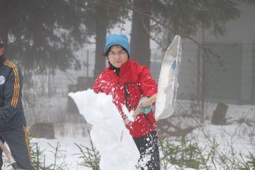 Bild: WSRO-Skisport-GmbH