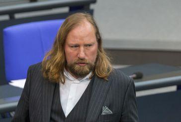 Anton Hofreiter (2020)