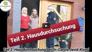 Bild: Impfkritik.de / Eigenes Werk