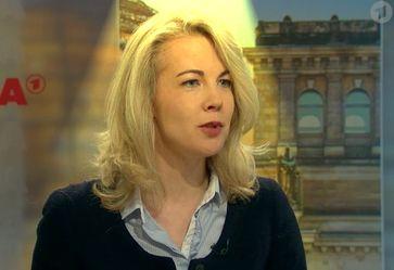 Linda Teuteberg (2018)