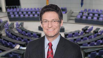 Wolfgang Wiehle (2019)