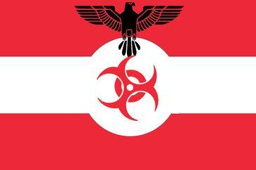 Der Totalitarismus ist zurück in Österreich (Symbolbild)