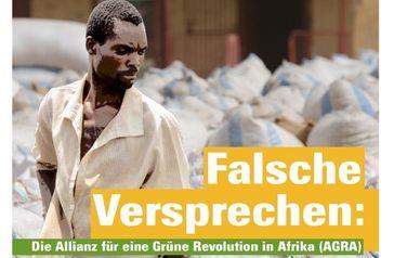 """Bild: """"obs/Rosa-Luxemburg-Stiftung"""""""