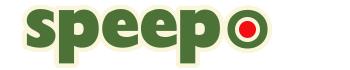 Bild: speepo.com